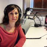 marionsila-radio